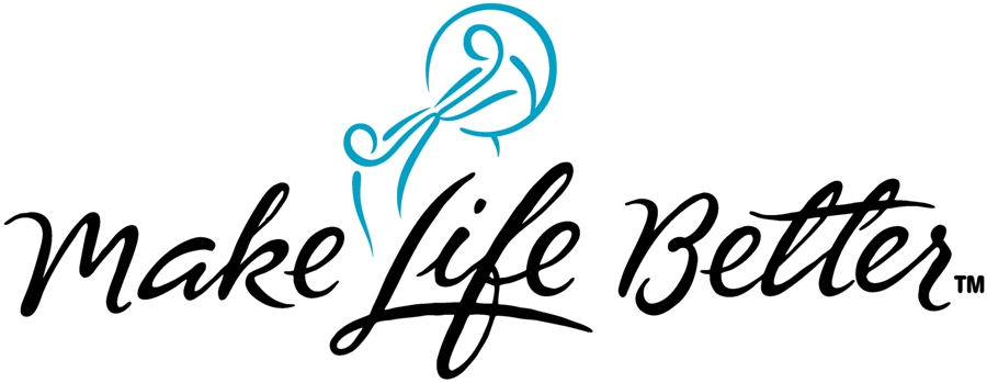 Making life better foundation